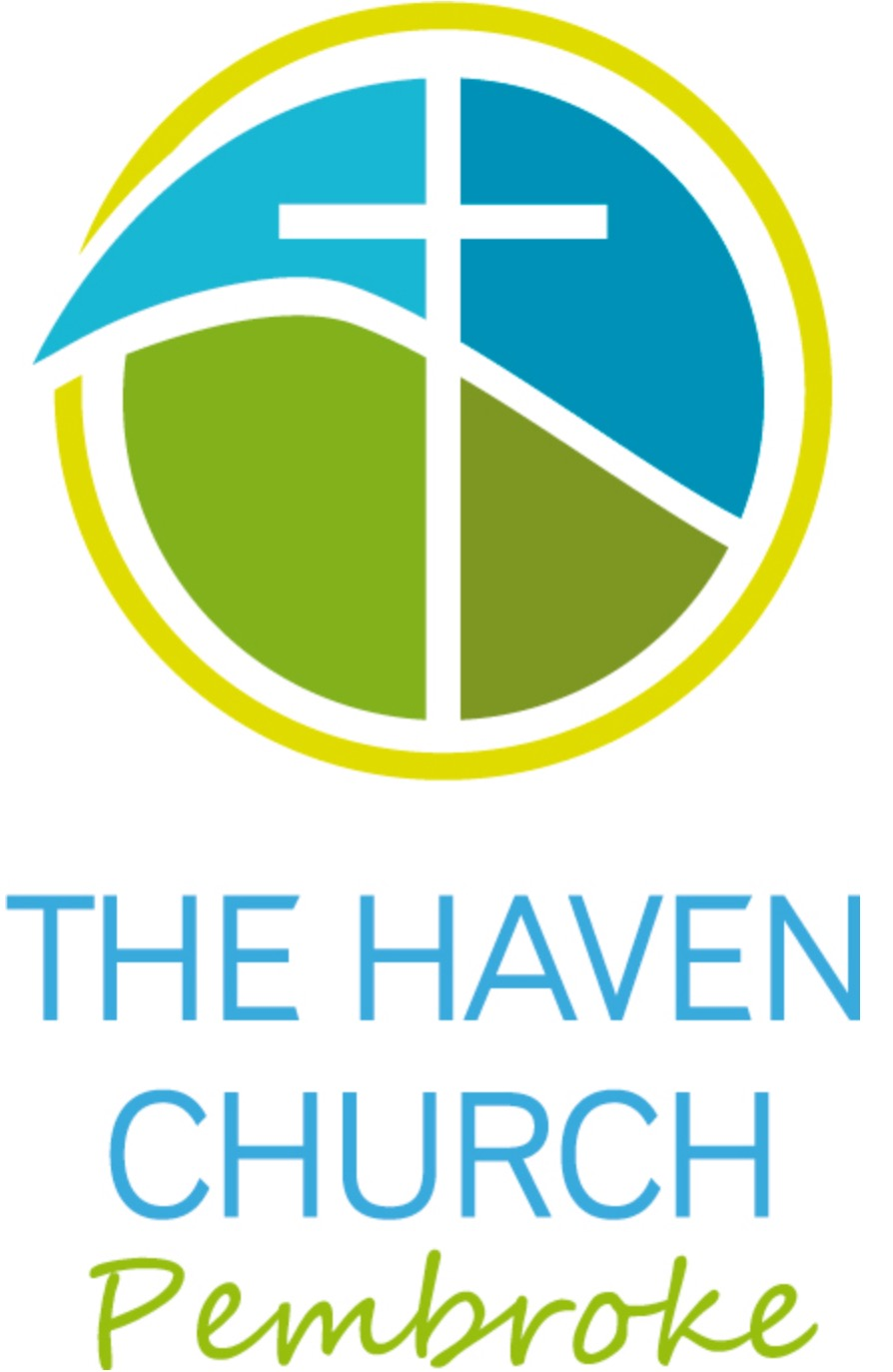 The Haven Church, Pembroke